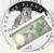 Monete e Banconote del mondo