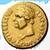 Catalogo Monete Romane