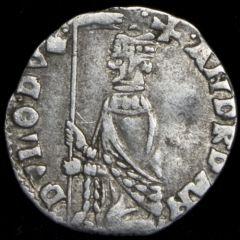 Andrea Dandolo (1343-1354) Soldino