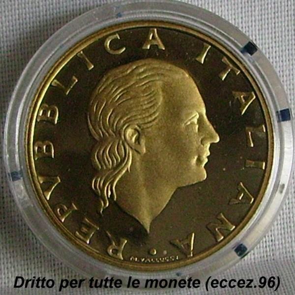 Dritto per tutte le monete (eccez.jpg
