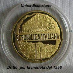 Dritto 1996 Unica eccezione.jpg