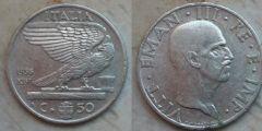 50 Centesimi Impero 1936 BB.jpg