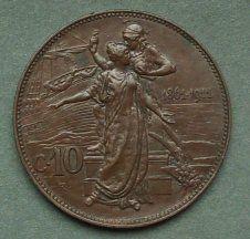 10 Centesimi 1911 Spl.jpg