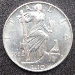 10 Lire Impero 1936 qSpl-Spl.jpg