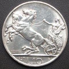 10 Lire 1927 Spl.jpg