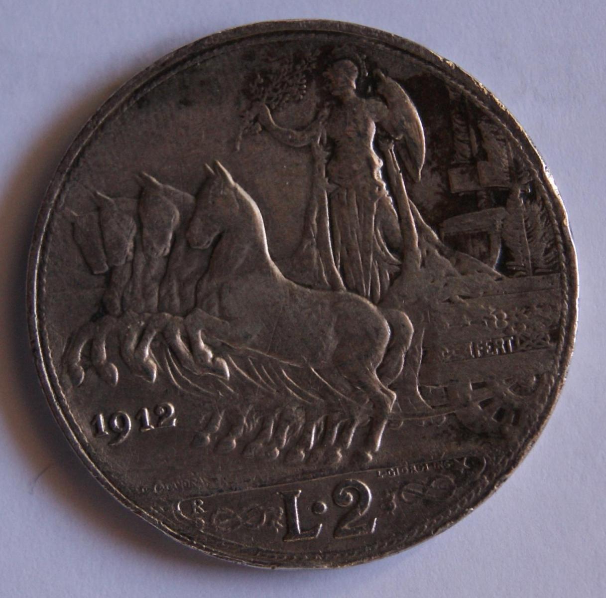 2 lire 1912 A.jpg