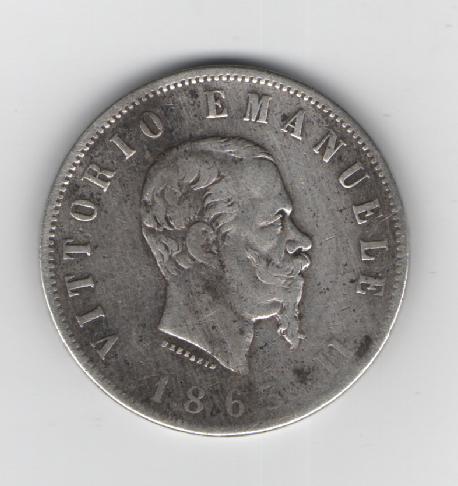 2 lire 1863 N.jpg
