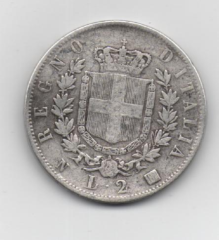 2 lire 1863 N B.jpg