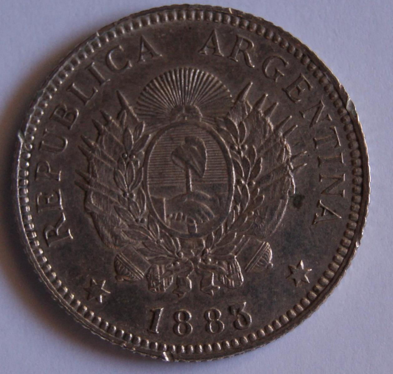 20 centavos 1883 A.jpg