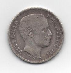 1 lira 1901 B.jpg