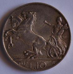 10 lire Biga 2 A.jpg