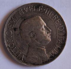 2 lire 1912 B.jpg