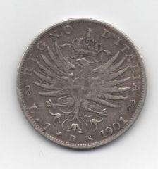 1 lira 1901 A.jpg