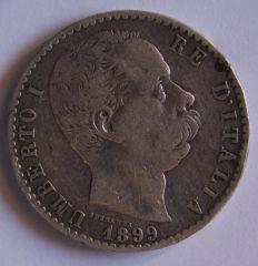 2 lire 1899B.jpg