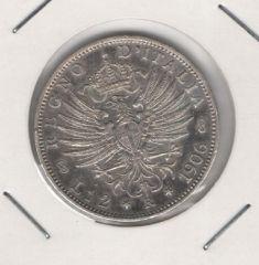 2 lire 1906.jpg