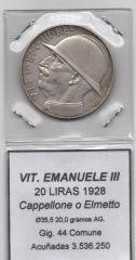 20 lire 1928B.jpg