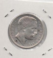 2 lire 1906 B.jpg
