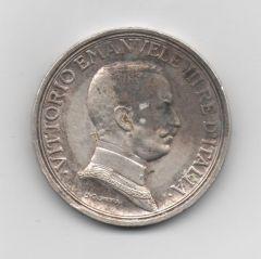 2 lire 1917 B.jpg