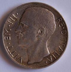 10 lire Biga 2 B.jpg