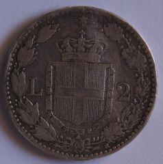 2 lire 1899A.jpg