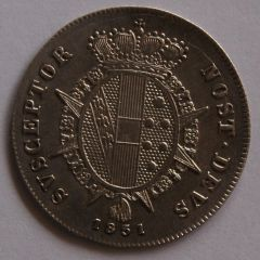 1 paolo 1831A.jpg