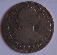 2 reales 1775 B.jpg