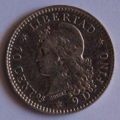 10 centavos 1883 B.jpg