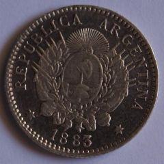10 centavos 1883 A.jpg