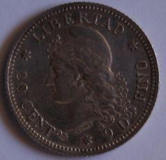 20 centavos 1883 B.jpg