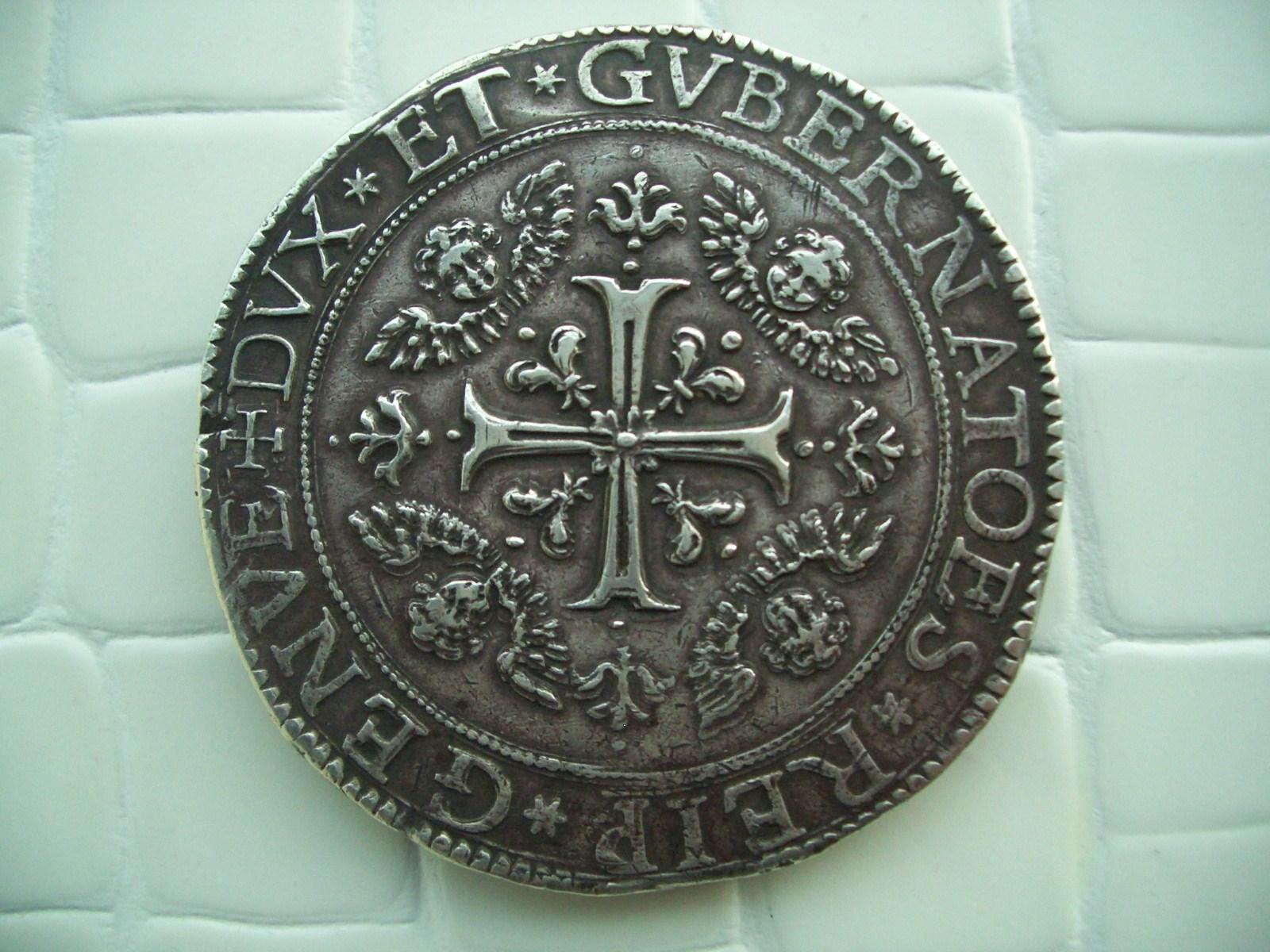 4 Scudi 1692 r.JPG