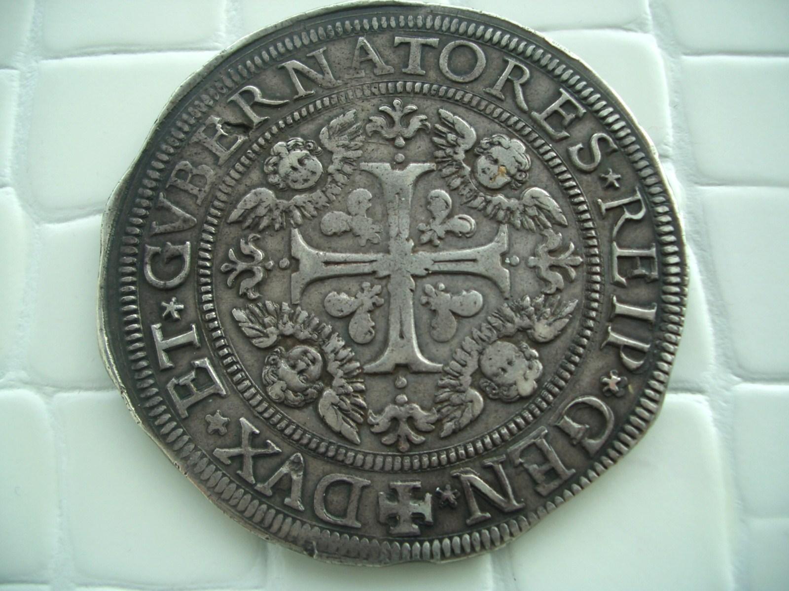 2 Scudi 1653 r.JPG