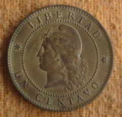 1 centavo 1890 B.jpg