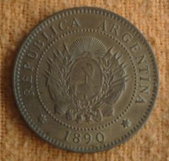 1 Centavo 1890 A.jpg