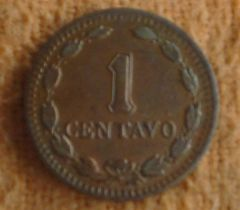 1 centavo 1945 A.jpg