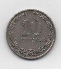 10 ctv 1898A.jpg