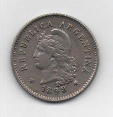 10 ctv 1898B.jpg