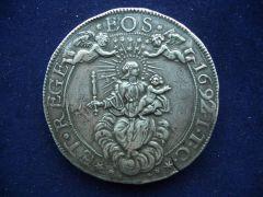 4 scudi 1692 d.JPG