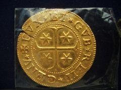 5 doppie 1653 r.JPG