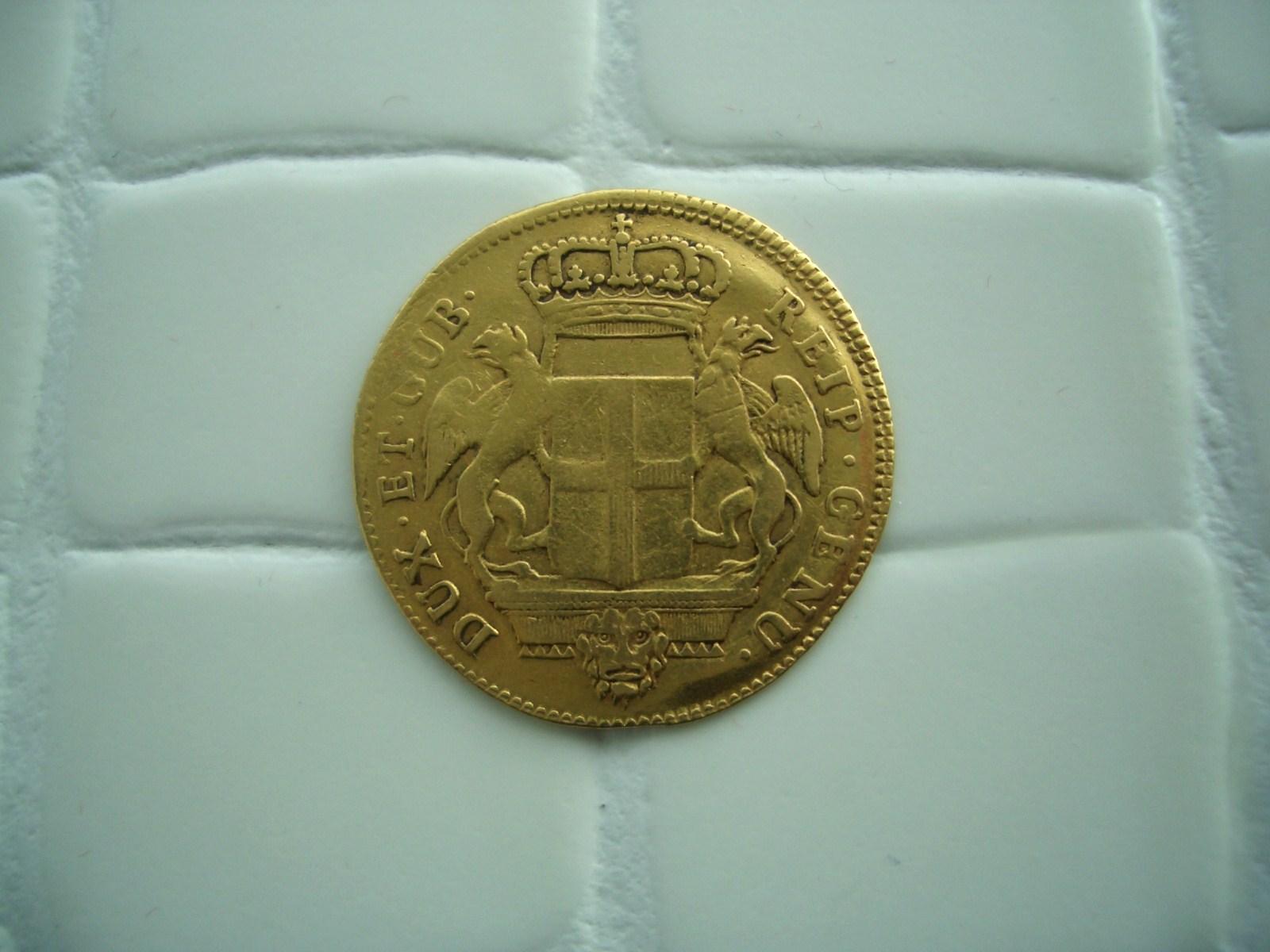 12 Lire 1793 r testa leonina.JPG