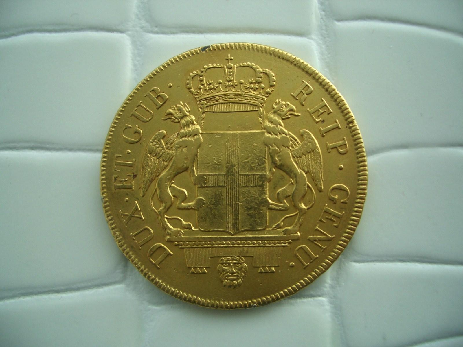 96 Lire 1795 r.JPG