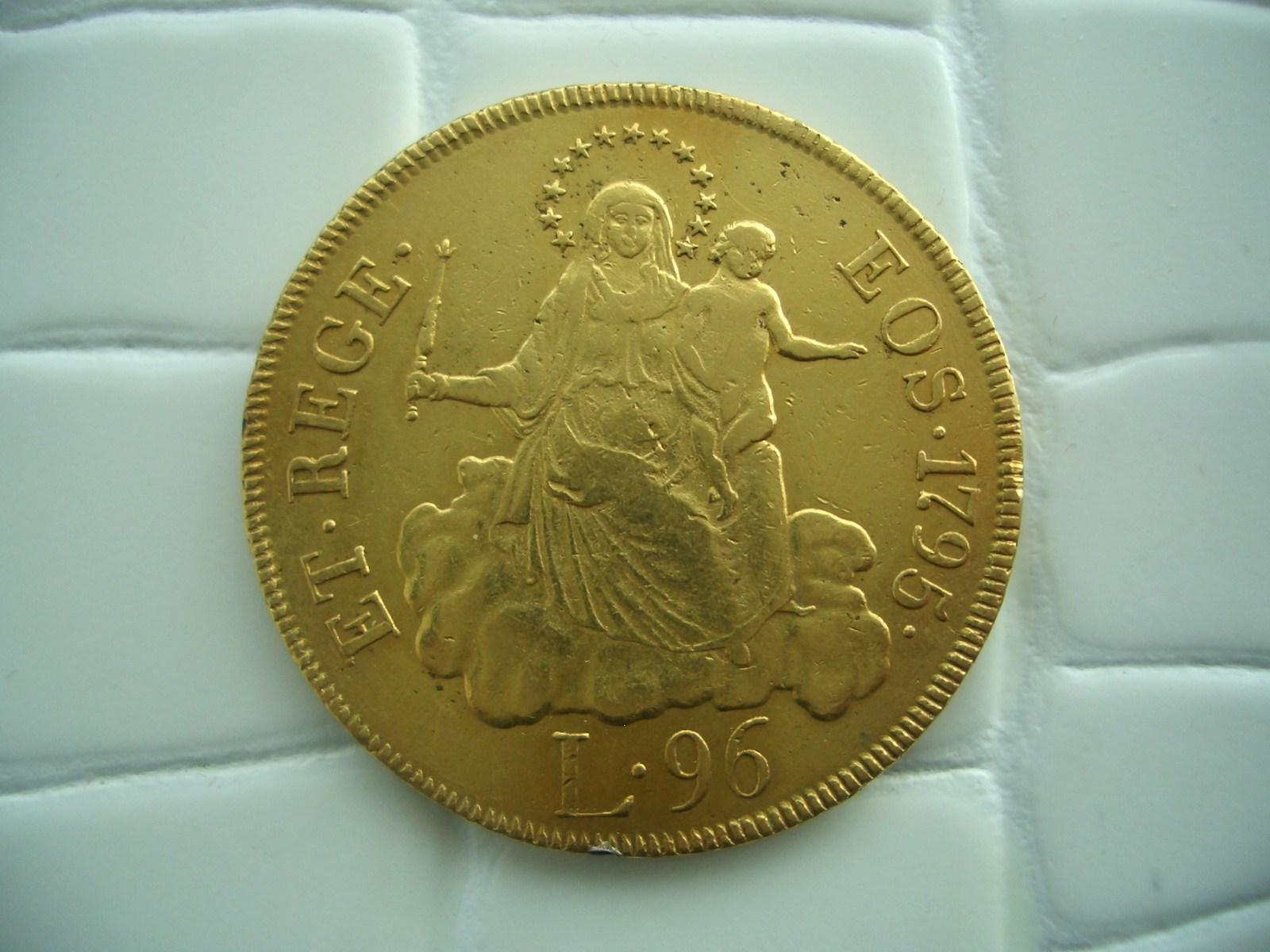 96 Lire 1795 d.JPG