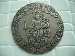 Scudo largo 1712 d.JPG