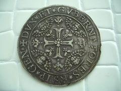 Scudo largo 1676 r.JPG