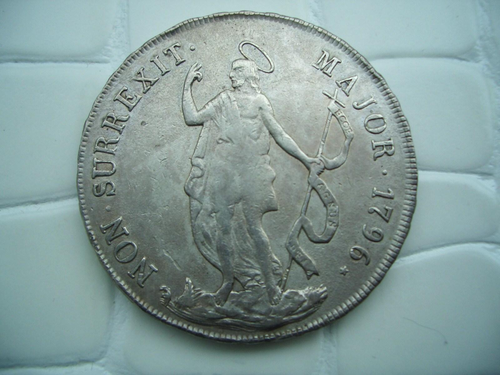 8 Lire 1796 d.JPG