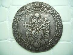 2 scudi 1682 d.JPG