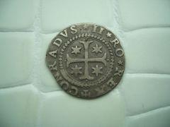 8° di scudo 1634 r data mancante CNI-Lun-M.I.R.JPG