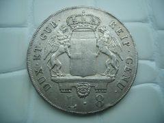 8 Lire 1796 r.JPG
