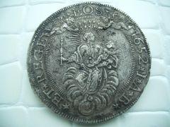 4 scudi 1652 d.JPG