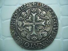 scudo largo 1650 r.JPG