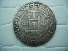 scudo stretto castello 1634 d.JPG